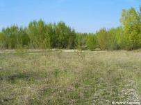biotop (Podunajsko)